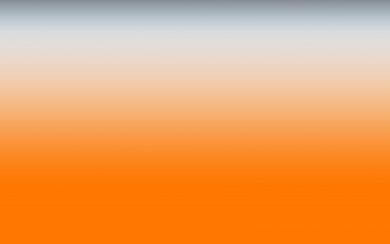 desktop gradient